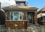Foreclosed Home in Chicago 60636 7326 S CLAREMONT AVE - Property ID: 6315908