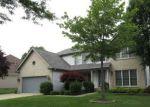 Foreclosed Home in Bloomingdale 60108 111 N WINDHAM LN - Property ID: 6315915
