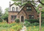 Foreclosed Home in Flossmoor 60422 728 GARDNER RD - Property ID: 6315921
