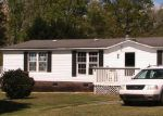 Foreclosed Home in Mount Pleasant 28124 18273 LEXI ESTATES CT - Property ID: 6315964