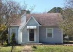 Foreclosed Home in Albemarle 28001 301 RIDGE ST - Property ID: 6315966