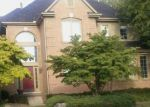 Foreclosed Home in West Bloomfield 48322 7381 RAFFORD LN - Property ID: 6315967