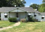 Foreclosed Home in Steelville 65565 235 E HIGHWAY 8 - Property ID: 6315997