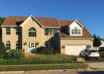 Foreclosed Home in Accokeek 20607 1312 ACCOKEEK LANDING DR - Property ID: 6316058