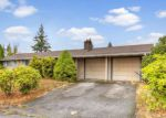 Foreclosed Home in Auburn 98001 4548 S 298TH PL - Property ID: 6316087