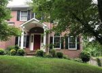 Foreclosed Home in Springfield 22153 8505 WILD SPRUCE DR - Property ID: 6316089