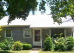 Foreclosed Home in Jackson 49202 821 SEYMOUR AVE - Property ID: 6316094