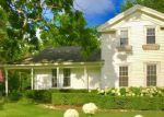 Foreclosed Home in Bloomfield Hills 48301 5560 FRANKLIN RD - Property ID: 6316102