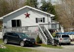 Foreclosed Home in Greenwich 12834 386 CHRISTIE RD - Property ID: 6316107
