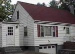 Foreclosed Home in Methuen 1844 5 CANOBIEOLA RD - Property ID: 6316110