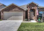 Foreclosed Home in Conroe 77304 2562 RIVERWAY DR - Property ID: 6316111