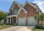 Foreclosed Home in Grand Prairie 75052 2215 HOBBY FALCON TRL - Property ID: 6316113