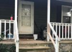 Foreclosed Home in Stockbridge 30281 627 CLOUDLAND DR - Property ID: 6316122