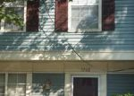 Foreclosed Home in Stone Mountain 30087 5766 WELLS CIR - Property ID: 6316127