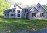 Foreclosed Home in Quakertown 18951 675 ROCK HILL RD - Property ID: 6316141