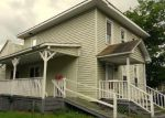Foreclosed Home in Addison 14801 32 TUSCARORA ST - Property ID: 6316147