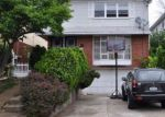 Foreclosed Home in Rosedale 11422 25965 148TH AVE - Property ID: 6316160