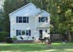 Foreclosed Home in Eatontown 7724 34 REYNOLDS DR - Property ID: 6316164