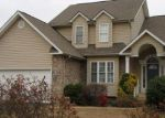 Foreclosed Home in Fredericksburg 22408 9801 GUNSTON HALL RD - Property ID: 6316204