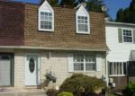 Foreclosed Home in Randallstown 21133 12 MAINVIEW CT - Property ID: 6316226