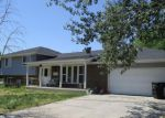 Foreclosed Home in Roosevelt 84066 490 N HILLCREST DR - Property ID: 6316232