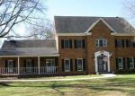 Foreclosed Home in Waxhaw 28173 606 COTTONFIELD CIR - Property ID: 6316247