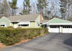 Foreclosed Home in Tolland 6084 54 SUGAR HILL RD - Property ID: 6316249