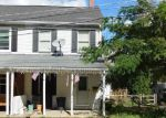 Foreclosed Home in Easton 18042 16 3RD ST - Property ID: 6316268