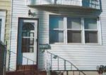 Foreclosed Home in Staten Island 10305 821 W FINGERBOARD RD - Property ID: 6316292
