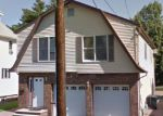 Foreclosed Home in Bogota 7603 47 GRAY ST - Property ID: 6316295