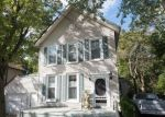 Foreclosed Home in Hazlet 7730 644 HOLMDEL RD - Property ID: 6316296