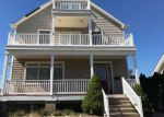 Foreclosed Home in Belmar 7719 1707 A ST - Property ID: 6316299