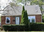 Foreclosed Home in Joliet 60435 917 HIGHLAND AVE - Property ID: 6316323