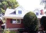 Foreclosed Home in Evergreen Park 60805 9525 S SACRAMENTO AVE - Property ID: 6316324