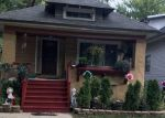 Foreclosed Home in Oak Park 60304 1166 HOME AVE - Property ID: 6316330