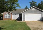 Foreclosed Home in Grantville 30220 8 LEXINGTON DR - Property ID: 6316338