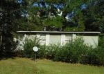 Foreclosed Home in Thomasville 31757 123 S MELROSE LN - Property ID: 6316340