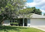 Foreclosed Home in Cape Coral 33990 713 SE 10TH PL - Property ID: 6316342