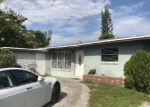 Foreclosed Home in Pompano Beach 33060 1850 NW 1ST WAY - Property ID: 6316352