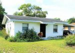 Foreclosed Home in Auburndale 33823 408 KEAT AVE - Property ID: 6316359