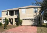 Foreclosed Home in Kissimmee 34759 405 MALLARD WAY - Property ID: 6316367