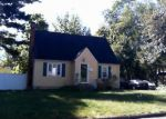 Foreclosed Home in Bloomfield 6002 17 BROOKDALE AVE - Property ID: 6316371