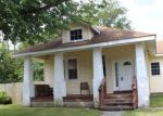 Foreclosed Home in Norfolk 23509 2615 ARGONNE AVE - Property ID: 6316396
