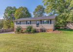 Foreclosed Home in Rockwood 37854 403 COLLEGE GROVE RD - Property ID: 6316408