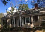 Foreclosed Home in Pendleton 29670 217 S ELM ST - Property ID: 6316412