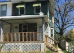 Foreclosed Home in Darby 19023 221 LAFAYETTE AVE - Property ID: 6316420
