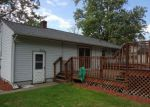 Foreclosed Home in Mentor 44060 6603 ELMWOOD RD - Property ID: 6316435
