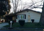 Foreclosed Home in Neptune 7753 304 PALMER AVE - Property ID: 6316455