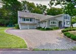 Foreclosed Home in Tenafly 7670 78 MACKAY DR - Property ID: 6316463