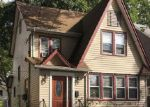 Foreclosed Home in Roselle Park 7204 621 SHERMAN AVE - Property ID: 6316473